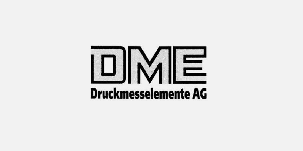 logo_dme