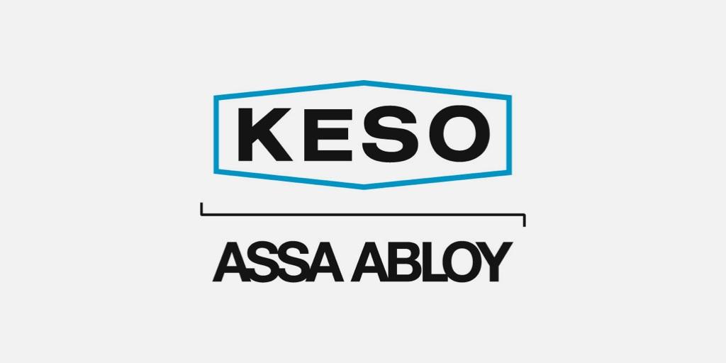 logo_keso