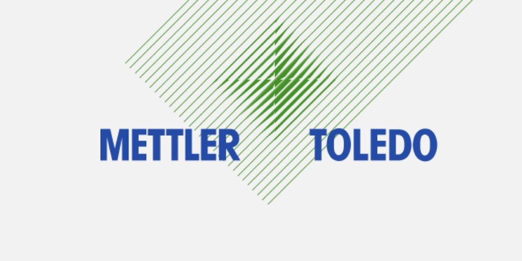 logo_mettler