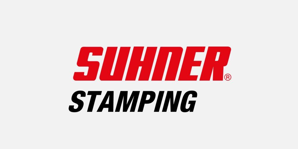 logo_suhner