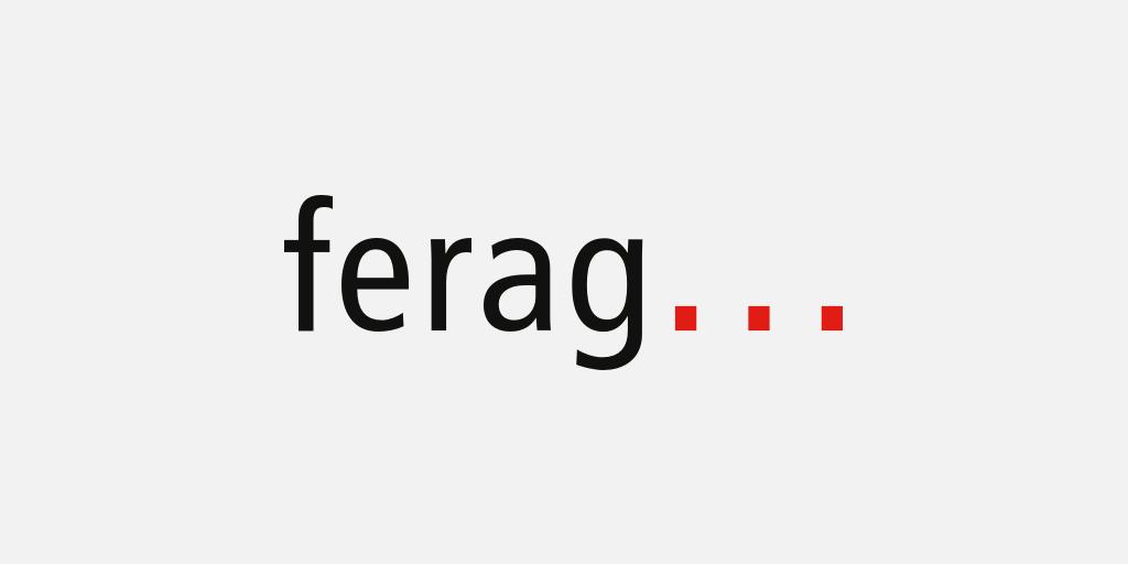 logo_ferag